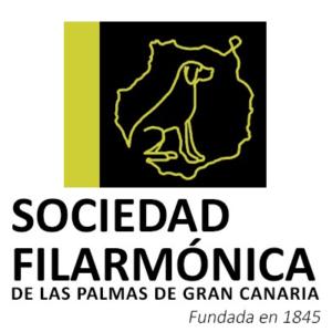 filarmonica-300×300