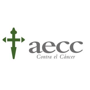 AECC_300x300