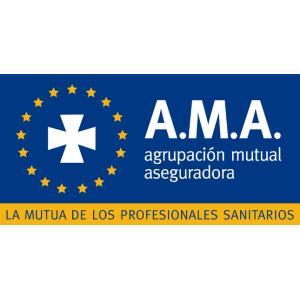 AMA_300x300