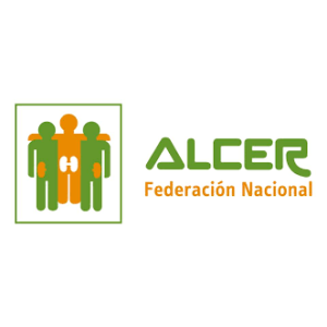 Alcer_300x300